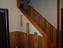 南魚沼市 S様邸の施工例画像5