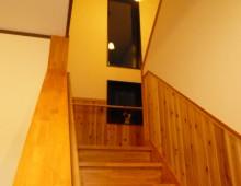 南魚沼市 S様邸の施工例画像4
