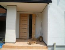 A様邸の施工例画像8