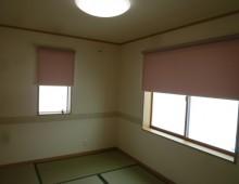 魚沼市K様邸の施工例画像6