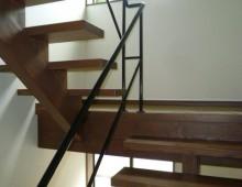 南魚沼市 J様邸の施工例画像8